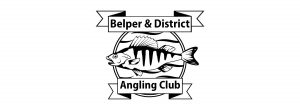 Belper & District Angling Club BDAC Logo